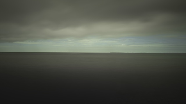 , 'Post Storm, Sturgeon Bay, Michigan,' 2018, M Contemporary Art