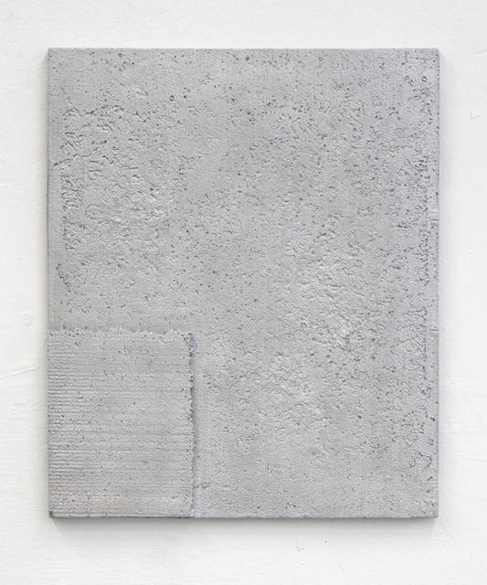 , 'AR°3 Align Hug One,' 2015, Deweer Gallery