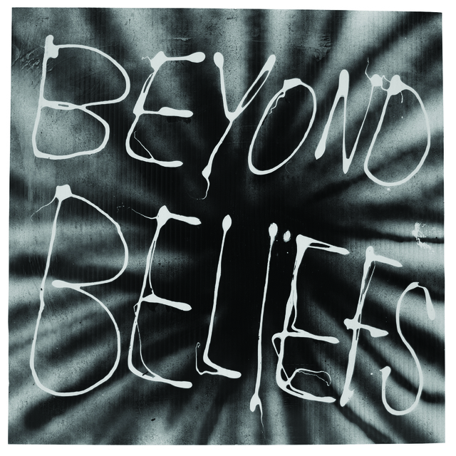 Nathan Bell, 'Beyond Beliefs', 2017, Subliminal Projects