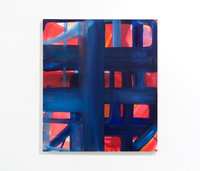 , 'Revealer,' 2015, Proto Gallery