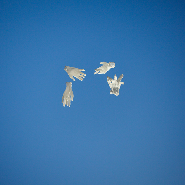 , 'Conjure Skies III - With Miriam Syowia Kyambi - The Wellcome Project,' 2012, ARTLabAfrica