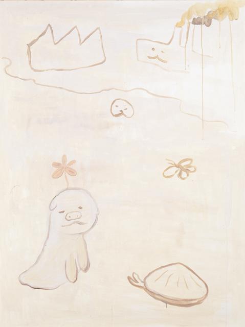 , 'Pure Land,' 2002, Tomio Koyama Gallery