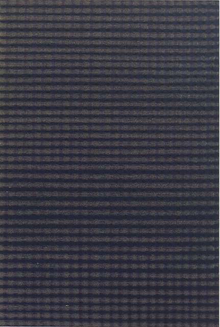 , '正方形-黄蓝,' 2015, Ginkgo Space