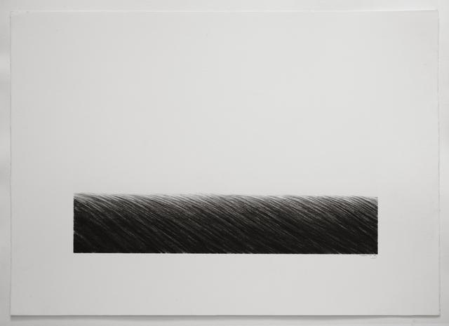 , 'Oblivion VII,' 2017, Rod Bianco Gallery