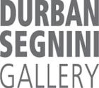 Durban Segnini Gallery