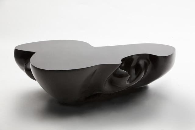 Joris Laarman, 'Dark Matter', 2013, Friedman Benda