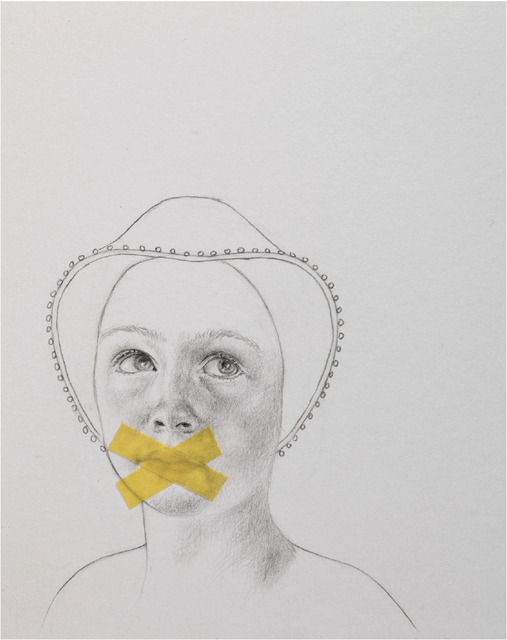 Pippa Young, 'Fragment 42', 2019, Arusha Gallery