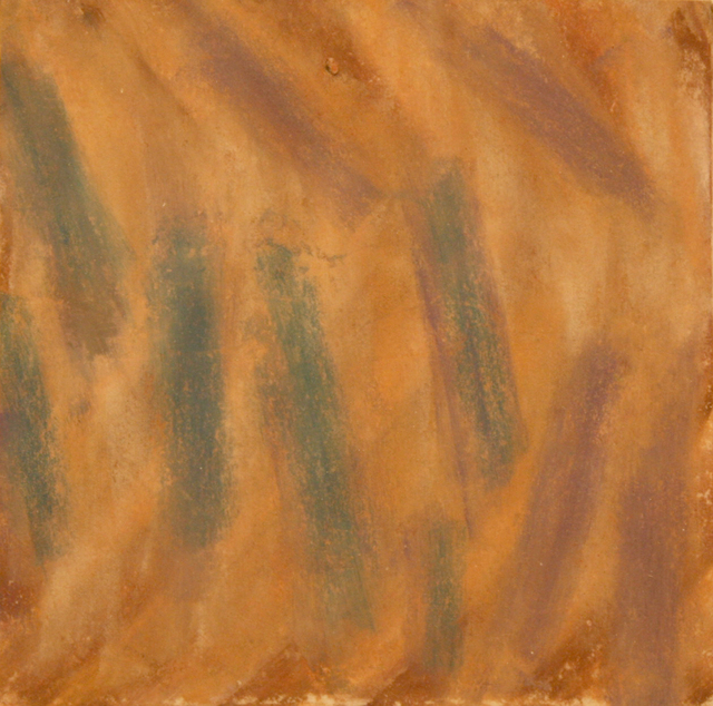 , 'Plage 2,' 2003, Corkin Gallery