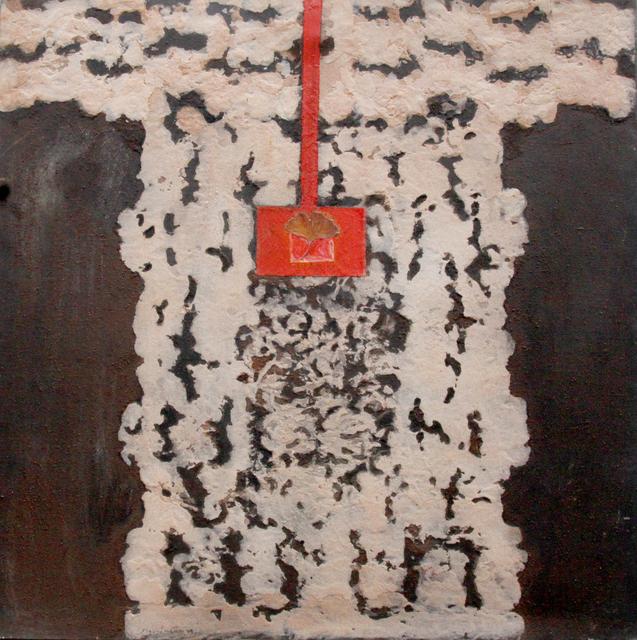 , 'By Soul and Spirit II,' 2003, Art Vietnam Gallery