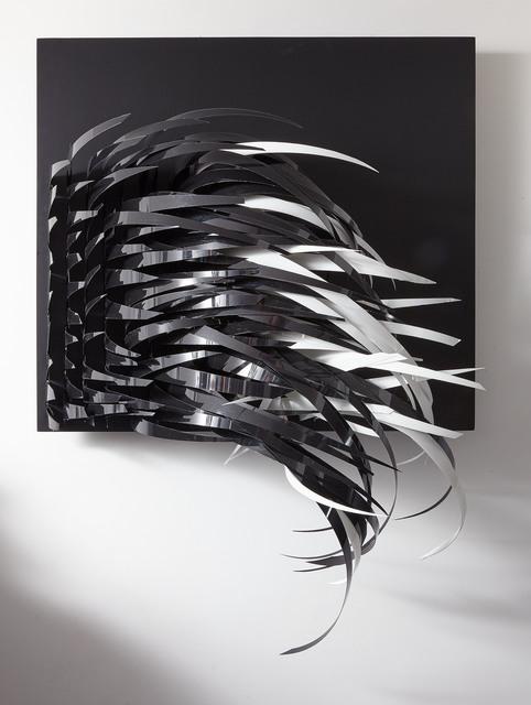 , 'Mare,' 2018, Galleria Anna Marra