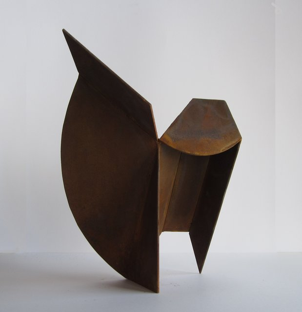 , 'Duende 2015,' 2015, Galerie Lahumière