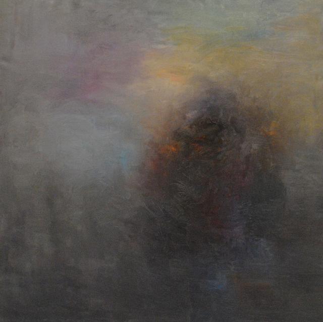 MD Tokon, 'Moon light kiss', 2014, Isabella Garrucho Fine Art