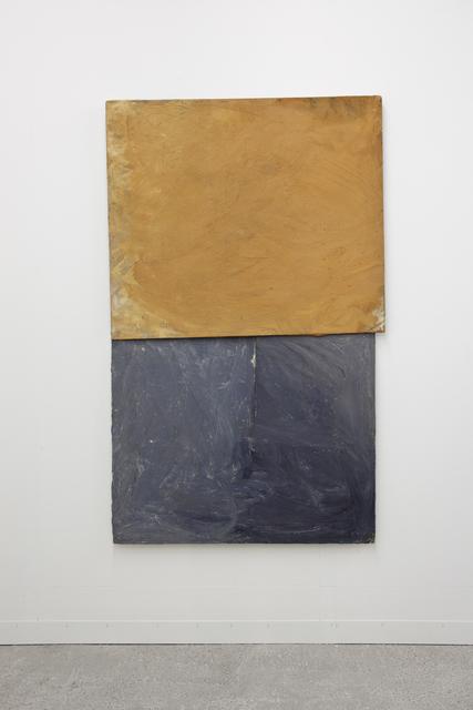 , 'Marsh,' 2013, Laura Bartlett