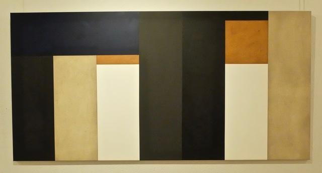 Adolfo Estrada, 'Pintura 1923, 2019', 2019, Ditesheim & Maffei Fine Art