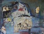 Gallery Informel - Thomas Ehrensperger