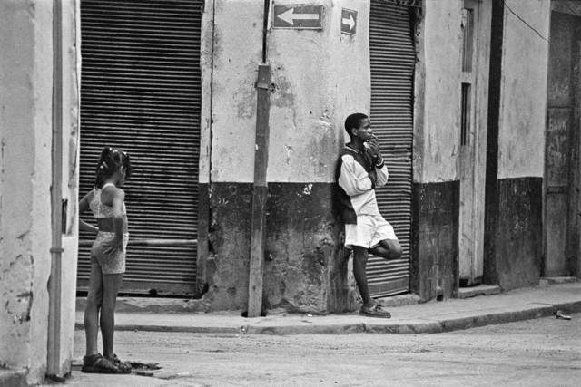 , 'Untitled #1,' ., Soho Photo Gallery
