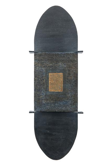 , 'Langkawi 12,' 1977, Chan + Hori Contemporary