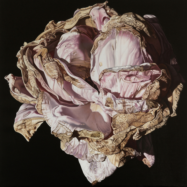 , 'Ipervanitas 1711,' 2019, Sladmore Contemporary