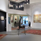 West Branch Gallery