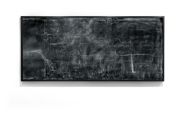 Alejandro Guijarro, 'Cambridge VII', 2011, Galerie Huit