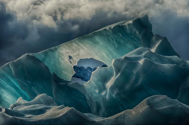 Seth Resnick, 'Lindefjord #129', 2000-2018, Sohn Fine Art