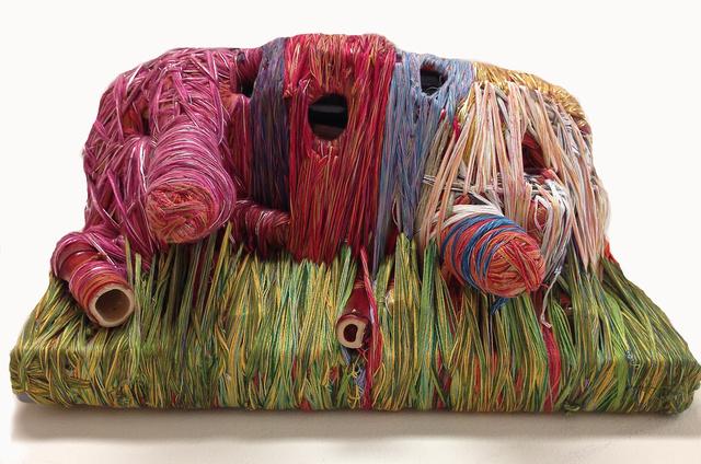 , 'Pork,' 2013, Linare/Brecht Gallery
