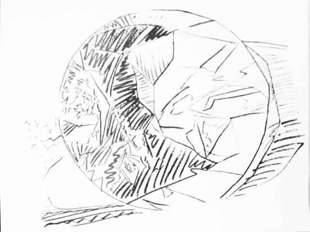 , 'Gems,' 1978, Hamilton-Selway Fine Art