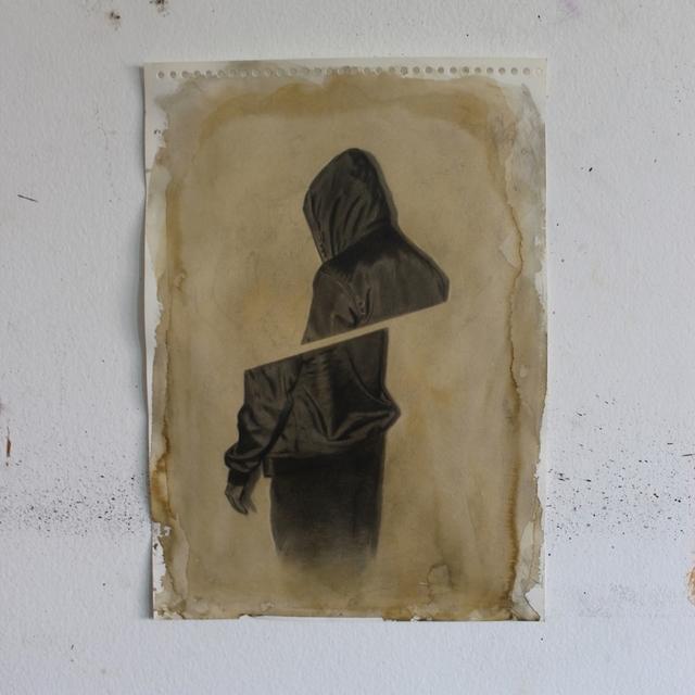 , 'Objeto intervenido 1,' 2015, Victor Lope Arte Contemporaneo