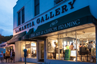 LaMantia Fine Art Inc.