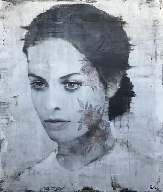 Atelier Lieverse, 'Inside', 2017, Kunsthuis Amsterdam