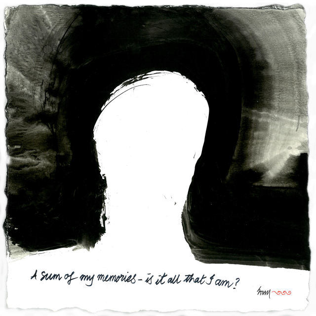, 'Haiku,' 2018, Arushi Arts