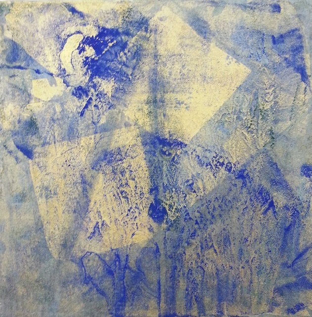 , 'Splendor – Casual Study,' 2011, Artrue Gallery