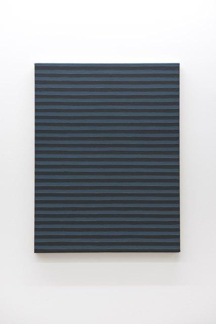 , 'Work C.431,' 1969, Gallery 38