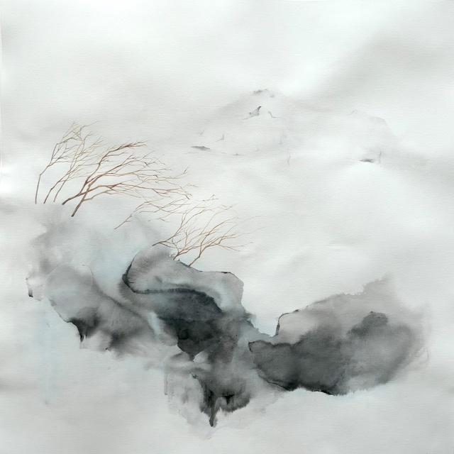 Lynn Lim 林丽云, 'Amidst Stillness #4', 2019, White Space Art Asia
