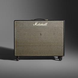 Bluesbreaker Combo Amplifier