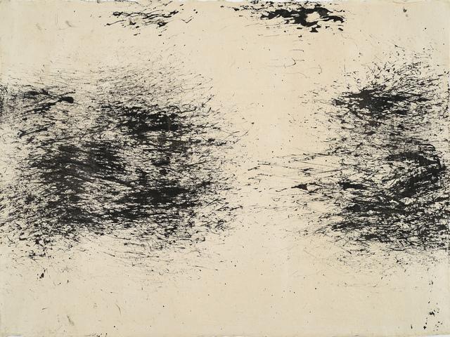 , 'Untitled ,' , Gana Art