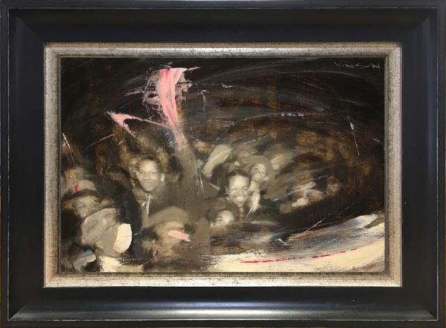 Adam Vinson, 'Plenum', 2018, ARCADIA CONTEMPORARY