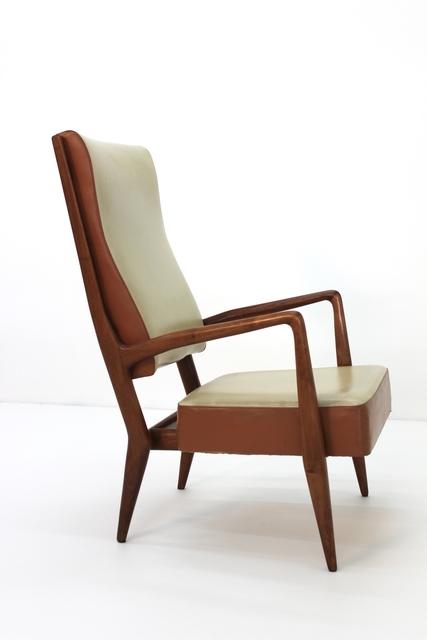 , 'Mod. 589,' 1953, NERO design gallery