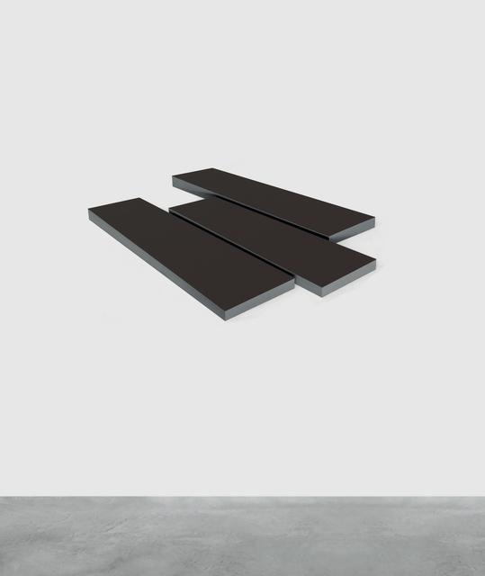 Wolfram Ullrich, 'Rag', 2014, Dep Art Gallery