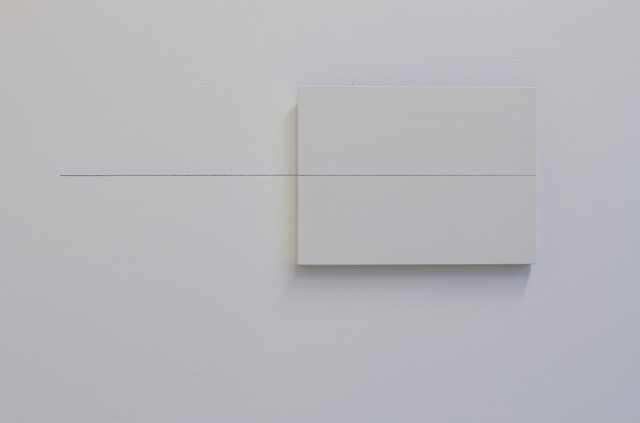 Jessica Houston, 'Different Stakeholders, Different Interests', 2015, Art Mûr