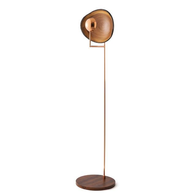 , 'Cantante Lamp,' 2016, ETEL