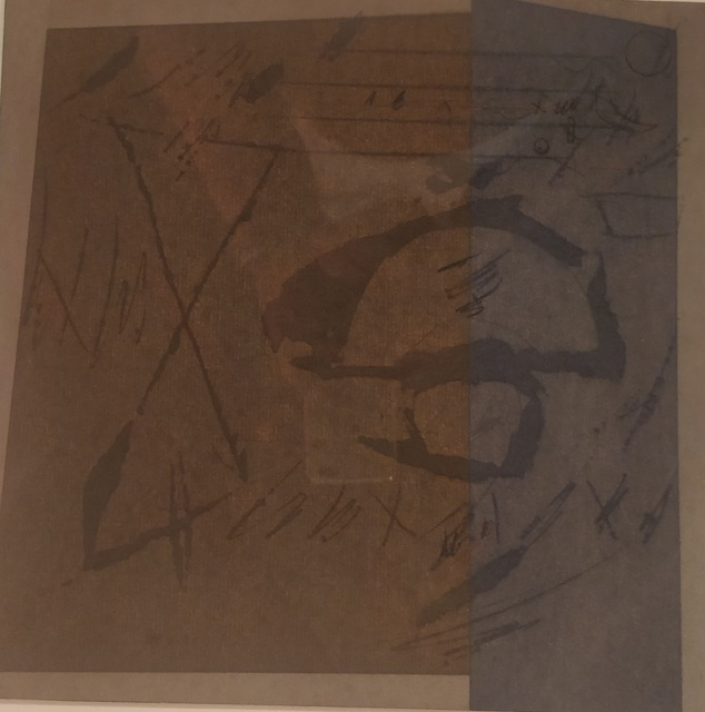 Anwar, 'Untitled', Art Pilgrim