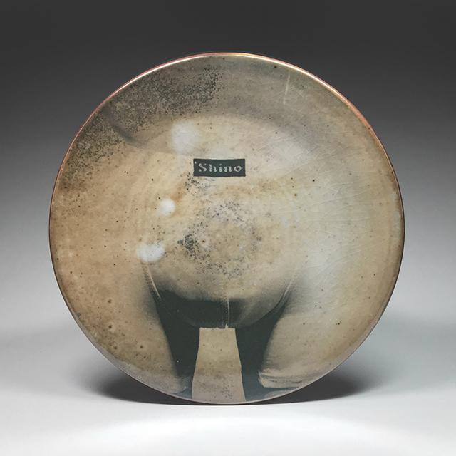 , 'Shinowear,' 2018, Eutectic Gallery