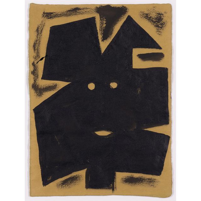 Victor Brauner, 'Untitled', 1960, PIASA