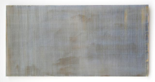 Helena Gorey, 'Flake White', 2003, Alfa Gallery