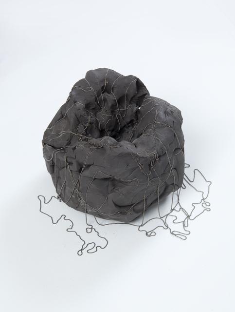 Yael Kanarek, 'Pearl 1', 2010, bitforms gallery