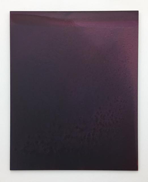 Marthe Wéry, 'Untitled', after 1990, Barbara Gross