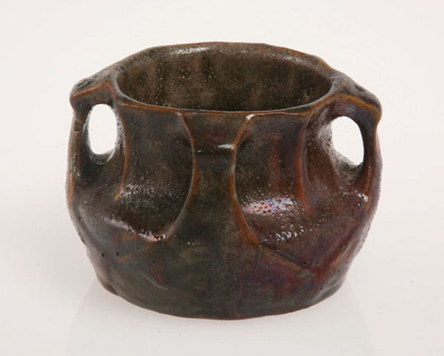 , 'Gothic Ember,' ca. 1900, Jason Jacques Gallery