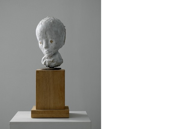 , 'Amande,' 2015, Gerhard Hofland