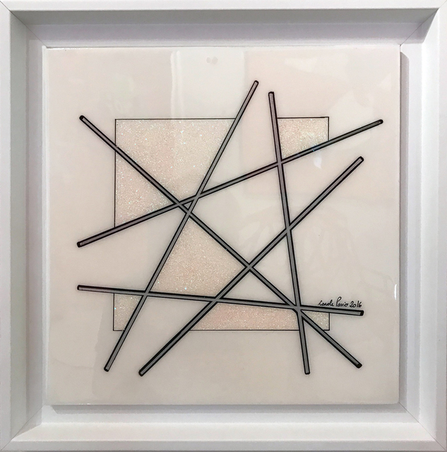 , 'Jewels,' 2017, Art Life Gallery
